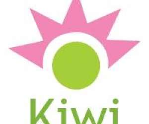 Kiwi. loisirs & culture