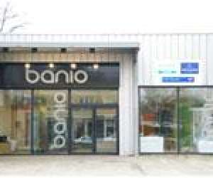 Banio
