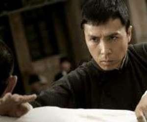 Wing chun liège - ving tsun kung fu association belgium