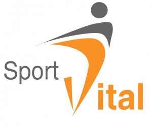 Sportvital asbl