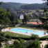 photo Piscine Communale De Rochefort