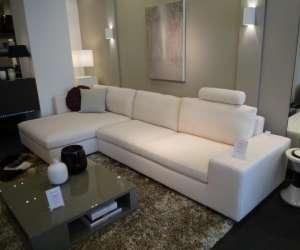 E-pure meubles design