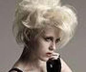 Desthete espace coiffure
