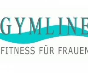 Gymline fitness für frauen gmbh