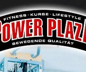 Power plaza