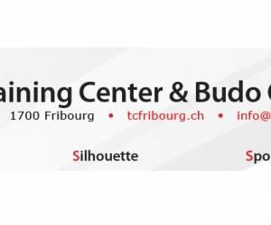 Tc training center fribourg & budo center fribourg