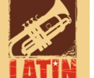 Latin promotion gmbh