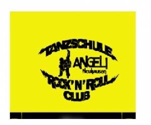 Tanzschule angeli