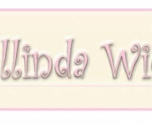 Wick bellinda (-fasulo)