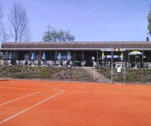 Zug - tennis-club