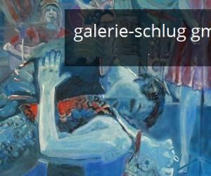 Galerie-schlug gmbh