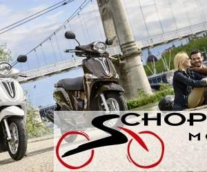 Schopper & co. velos motos inh. rené mathier