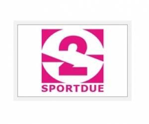 Sport due sa - casa del ciclo