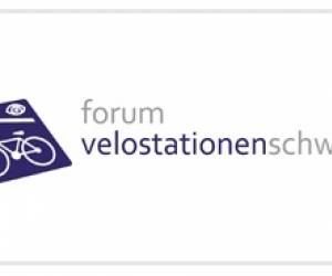 Velostation