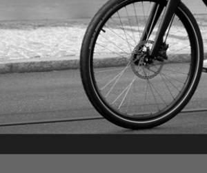 Z - bike