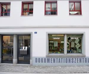Doku-zug.ch
