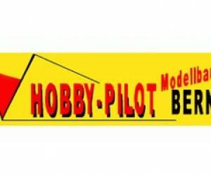 Hobby-pilot modellbau bern