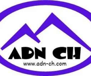 Adn ch -  consulting en voyages