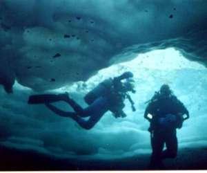 Cssl centre de sports subaquatiques