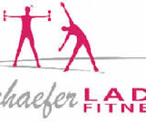 Schaefer lady fitness