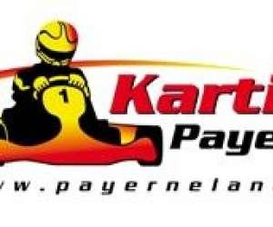 Karting payerne