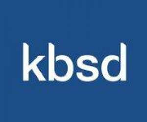 Kbsd agence de referencement