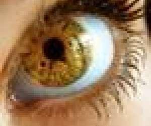 Contactologie medicale