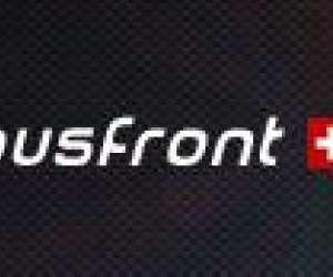 Agence web busfront