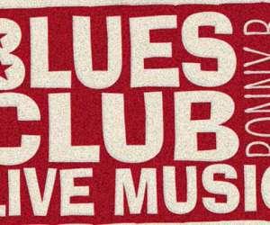 Blues club fribourg
