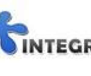 Integrus, le logiciel déstressant