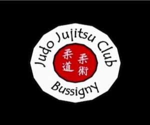 Judo & ju-jitsu club