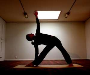 Zaza yoga, ecole de yoga