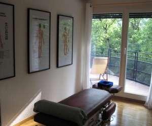 Massage sportif, thérapeutique, drainage lymphatique