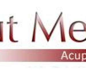 Institut medichina médecine chinoise