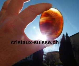 Cristaux-suisse.ch, vente de cristaux