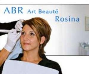 Abr maquillage permanent et dermopigmentation réparatri