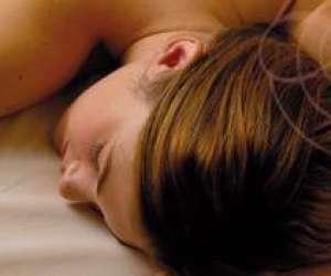 Serenis - massages et soins esthetiques a domicile
