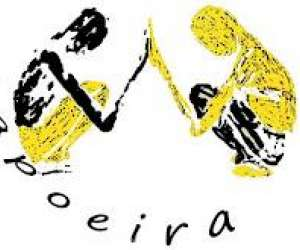 Association biriba s capoeira  - renens