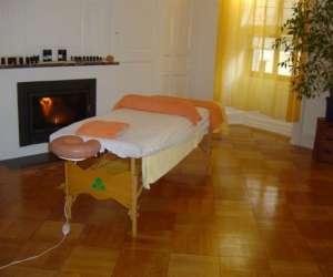 Massages-soins énergétiques-reiki