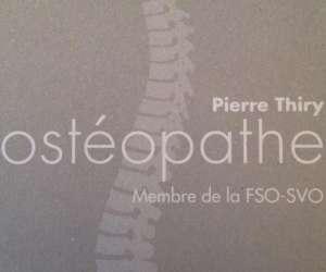 Pierre thiry ostéopathe rive gauche eaux-vives genève 1