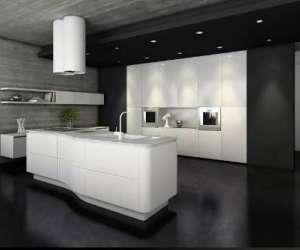 Art- immod - cote cuisine -