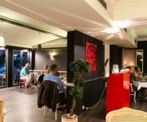 Mon idée restaurant -bar