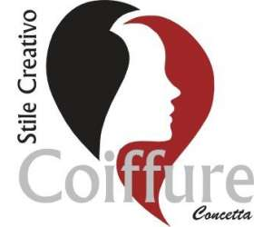 Stile creativo coiffure