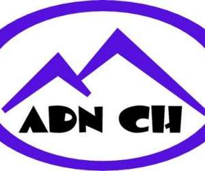 Adn ch