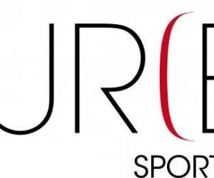 Pure sport club