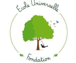 Fondation École universelle