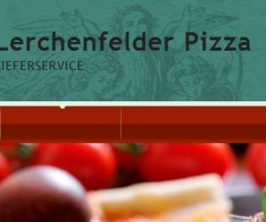 Lerchenfelder kiosk