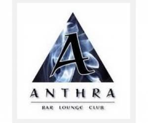Anthra