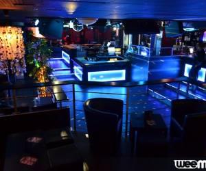 Cancun club
