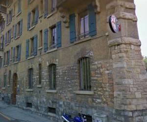 Alliance des chambres de commerce suisses geneve 1204 - Chambre de commerce de versailles horaires ...